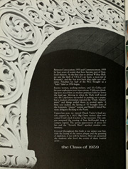 Page 68, 1959 Edition, Stanford University - Quad Yearbook (Palo Alto, CA) online yearbook collection