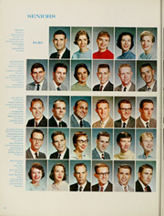 Page 70, 1959 Edition, Stanford University - Quad Yearbook (Palo Alto, CA) online yearbook collection