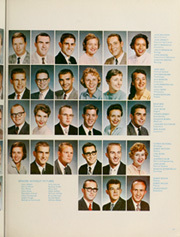 Page 71, 1959 Edition, Stanford University - Quad Yearbook (Palo Alto, CA) online yearbook collection