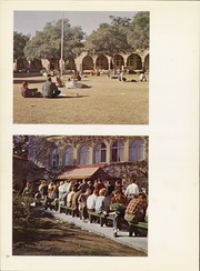 Page 14, 1962 Edition, Stanford University - Quad Yearbook (Palo Alto, CA) online yearbook collection