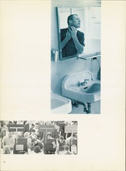 Page 16, 1962 Edition, Stanford University - Quad Yearbook (Palo Alto, CA) online yearbook collection