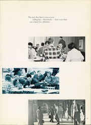 Page 17, 1962 Edition, Stanford University - Quad Yearbook (Palo Alto, CA) online yearbook collection