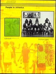 Page 14, 1982 Edition, West Valley High School - Aurora Yearbook (Fairbanks, AK) online yearbook collection