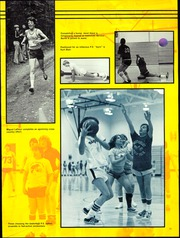 Page 15, 1982 Edition, West Valley High School - Aurora Yearbook (Fairbanks, AK) online yearbook collection