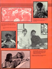 Page 17, 1982 Edition, West Valley High School - Aurora Yearbook (Fairbanks, AK) online yearbook collection