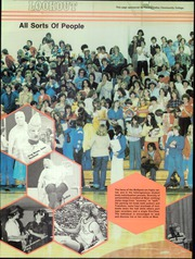 Page 6, 1982 Edition, West Valley High School - Aurora Yearbook (Fairbanks, AK) online yearbook collection