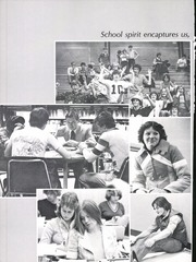 Page 14, 1977 Edition, Dimond High School - Spectrum Yearbook (Anchorage, AK) online yearbook collection