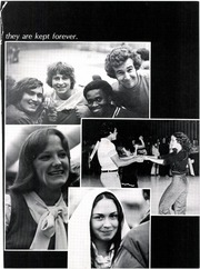 Page 17, 1977 Edition, Dimond High School - Spectrum Yearbook (Anchorage, AK) online yearbook collection