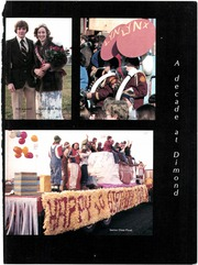 Page 7, 1977 Edition, Dimond High School - Spectrum Yearbook (Anchorage, AK) online yearbook collection