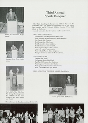 Seward High School - Marathon Yearbook (Seward, AK) online yearbook collection, 1973 Edition, Page 76
