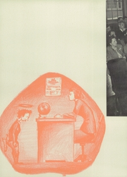 Page 14, 1948 Edition, Stamford High School - Flashback Yearbook (Stamford, CT) online yearbook collection