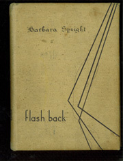 1961 Edition, Stamford High School - Flashback Yearbook (Stamford, CT)