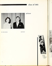 Page 18, 1961 Edition, Stamford High School - Flashback Yearbook (Stamford, CT) online yearbook collection
