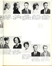 Page 23, 1961 Edition, Stamford High School - Flashback Yearbook (Stamford, CT) online yearbook collection