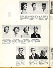 Page 26, 1961 Edition, Stamford High School - Flashback Yearbook (Stamford, CT) online yearbook collection