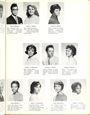 Page 27, 1961 Edition, Stamford High School - Flashback Yearbook (Stamford, CT) online yearbook collection