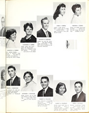 Page 33, 1961 Edition, Stamford High School - Flashback Yearbook (Stamford, CT) online yearbook collection