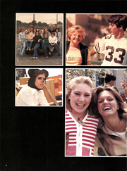 Page 10, 1980 Edition, Stamford High School - Flashback Yearbook (Stamford, CT) online yearbook collection
