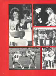 Page 16, 1980 Edition, Stamford High School - Flashback Yearbook (Stamford, CT) online yearbook collection