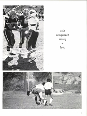 Page 13, 1981 Edition, Stamford High School - Flashback Yearbook (Stamford, CT) online yearbook collection