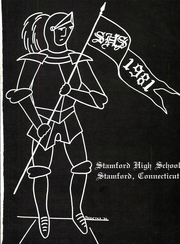Page 5, 1981 Edition, Stamford High School - Flashback Yearbook (Stamford, CT) online yearbook collection