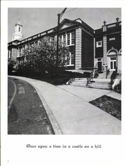 Page 8, 1981 Edition, Stamford High School - Flashback Yearbook (Stamford, CT) online yearbook collection