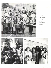 Page 9, 1981 Edition, Stamford High School - Flashback Yearbook (Stamford, CT) online yearbook collection
