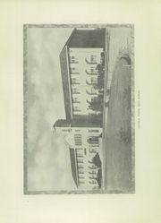 Page 11, 1929 Edition, Central Union High School - La Solana Yearbook (El Centro, CA) online yearbook collection