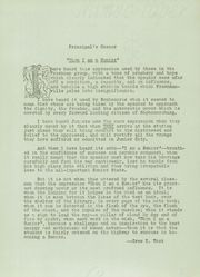 Page 15, 1929 Edition, Central Union High School - La Solana Yearbook (El Centro, CA) online yearbook collection