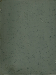 Page 2, 1929 Edition, Central Union High School - La Solana Yearbook (El Centro, CA) online yearbook collection