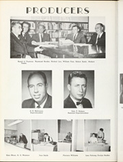Page 10, 1961 Edition, Central Union High School - La Solana Yearbook (El Centro, CA) online yearbook collection