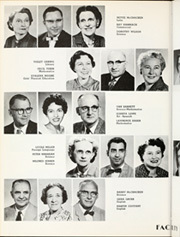 Page 12, 1961 Edition, Central Union High School - La Solana Yearbook (El Centro, CA) online yearbook collection