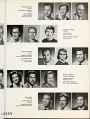 Page 13, 1961 Edition, Central Union High School - La Solana Yearbook (El Centro, CA) online yearbook collection
