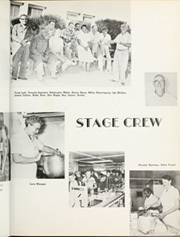 Page 17, 1961 Edition, Central Union High School - La Solana Yearbook (El Centro, CA) online yearbook collection