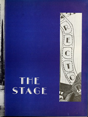 Page 7, 1961 Edition, Central Union High School - La Solana Yearbook (El Centro, CA) online yearbook collection