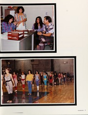 Page 15, 1984 Edition, Central Union High School - La Solana Yearbook (El Centro, CA) online yearbook collection
