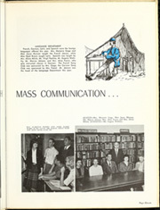 Page 17, 1962 Edition, Van Nuys High School - Crimson and Gray Yearbook (Van Nuys, CA) online yearbook collection