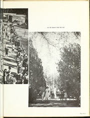 Page 9, 1962 Edition, Van Nuys High School - Crimson and Gray Yearbook (Van Nuys, CA) online yearbook collection