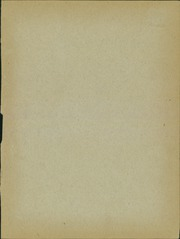 Page 3, 1919 Edition, N R Crozier Technical High School - Wolf Pack Yearbook (Dallas, TX) online yearbook collection