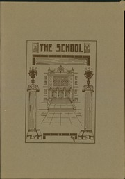 Page 11, 1920 Edition, N R Crozier Technical High School - Wolf Pack Yearbook (Dallas, TX) online yearbook collection