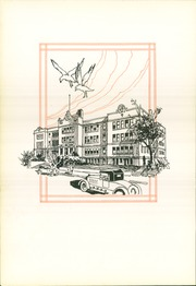 Page 8, 1922 Edition, N R Crozier Technical High School - Wolf Pack Yearbook (Dallas, TX) online yearbook collection