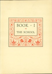 Page 17, 1924 Edition, N R Crozier Technical High School - Wolf Pack Yearbook (Dallas, TX) online yearbook collection