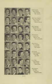 Page 13, 1936 Edition, N R Crozier Technical High School - Wolf Pack Yearbook (Dallas, TX) online yearbook collection