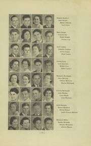 Page 15, 1936 Edition, N R Crozier Technical High School - Wolf Pack Yearbook (Dallas, TX) online yearbook collection