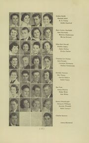 Page 17, 1936 Edition, N R Crozier Technical High School - Wolf Pack Yearbook (Dallas, TX) online yearbook collection