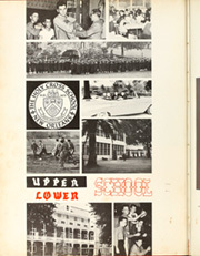 Page 6, 1960 Edition, Holy Cross High School - Tiger Yearbook (New Orleans, LA) online yearbook collection