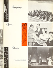Page 9, 1960 Edition, Holy Cross High School - Tiger Yearbook (New Orleans, LA) online yearbook collection