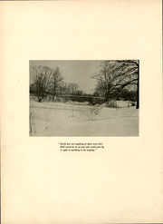 Page 10, 1928 Edition, Boston University - HUB Yearbook (Boston, MA) online yearbook collection