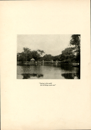 Page 12, 1928 Edition, Boston University - HUB Yearbook (Boston, MA) online yearbook collection