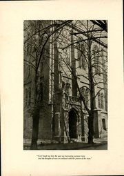 Page 14, 1928 Edition, Boston University - HUB Yearbook (Boston, MA) online yearbook collection